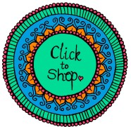 click_to_shop