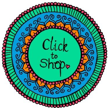 click_to_shop