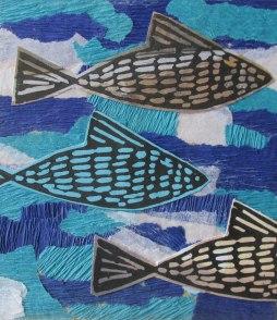 fish_collage