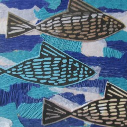 fish_collage