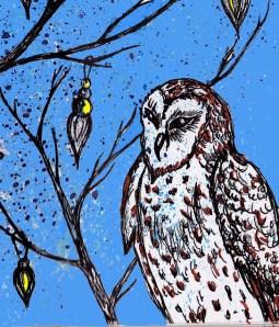 owlcard2
