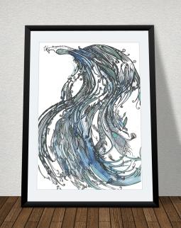 peacock2_frame