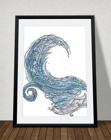 wave_print
