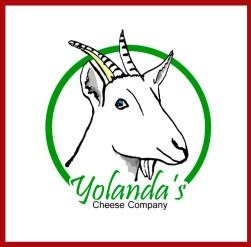 logo3_ad1
