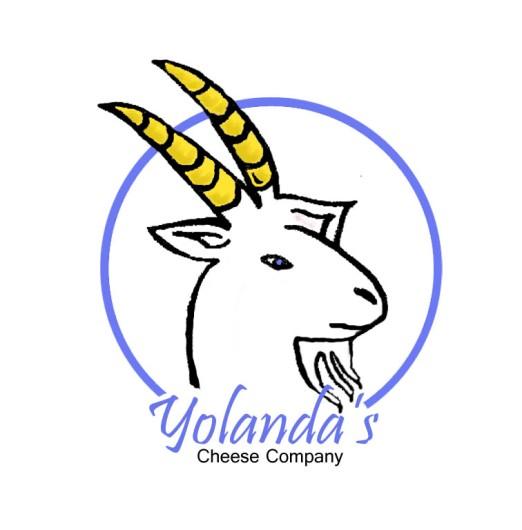 yolanda4