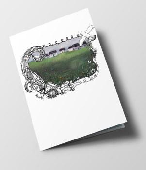 tiree_brochure